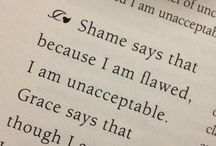olw: grace