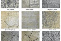 Concrete marvels
