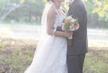 Wedding photo ideas/ inspiration