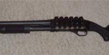 Guns | Pistols, Rifles, Shotguns, and Knives