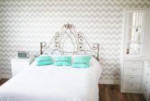 Decor (Chevron)