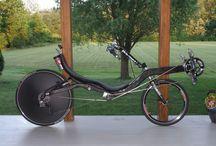 Bike ideias