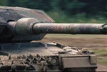 FAF / FAF-Finnish Armored Forces