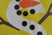 SPED Ideas / by Christy McCoy Blackburn