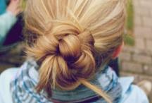Carefree Hair