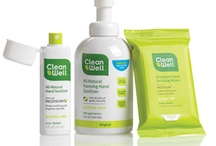 """Products I Love  / """"GREEN"""" everything, sustainable, healthy products / by Raluca Schachter, GUIDE2HEALTH.NET"""