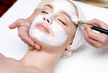 Services / At Rejuvenate Medical Spa we offer a wide variety of services to suit everyone's beauty needs.