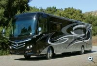 Motorhome Reviews / by Family Motor Coach Association (FMCA)