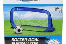 Sport en spel artikelen / Sport en spel artikelen