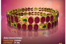 Abiraame Popular Jewellers Singapore