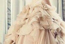Like it! / Dresses