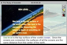 Junior Science Videos / These subtitled Junior Science videos include videos on a range of science topics used by teachers, homeschoolers, Special Needs and ESL students. They are also ideal for students and children with Dyslexia.  Zane Education owns the largest library of K-12 curriculum-based subtitled video currently available online. Each video is fully subtitled so as to enable each student to study the topic and improve their reading and literacy skills at the same time. http://www.zaneeducation.com