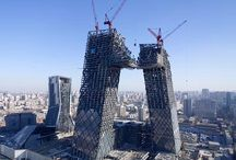 Constructins