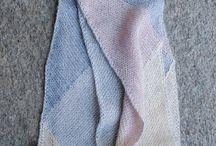 Crafts-Knitting / by Belinda Nolan