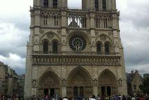 Parisi / foto