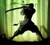 تحميل لعبة قتال الظلال Shadow Fight 2 للاندرويد