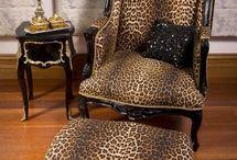 leopard love it