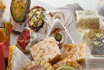 Order Sweets Online from GujaratFood.com