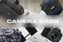 Natec Camera Bags / Natec Camera Bags