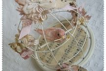 Ideas - For the Home / by Katherine Gorshow