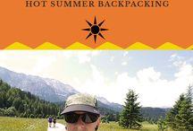 Trekking Safely