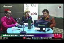 ACTIVACION INTERNA DE LA GLÁNDULA PINEAL / Enzo Arias, Instructor certificado método Ciclopea, nos habla sobre la glándula pineal o pituitaria... su importancia, etc...