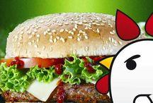 kiloburger Gourmet FunkyGo Sacile / ★Condividi #KiloBurger ★ Prova il nostro Super Panino da Kilo ! Preparati per la sfida? 1500 Grammi per una Esplosione di Gusto alFunkygo Sacile  Fame Da Kilo