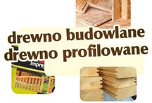 budowlane