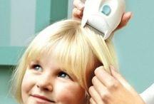 Salud Belleza / Higiene Personal / Cuidado del Cabello / En este tablero encontrara nuestros productos diseñados para el cuidado del cabello