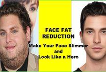 Rapid fat loss supplements
