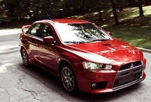 cars for sale / by Used Cars Group