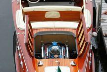 Watercraft / Boats, Yachts, Jet Skis, Personal watercraft .