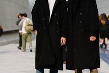 Fashion Week Seoul