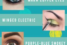 The Goddess / Womens lifestyle blog with beauty tips, makeup tutorials, hairstyles, DIY and How To, nail art, skincare, best beauty product reviews, healthy recipes for your diet, health and fitness ideas. Videos, lists and step by step tutorials. The Goddess on Pinterest http://thegoddess.com