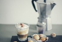 tea/coffee pics
