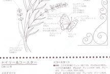 Lawenda/Lavender Misc