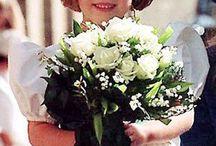 Princesse Eugenie