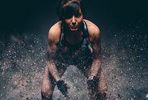 Sports Photography / reportaże, sesje zdjęciowe