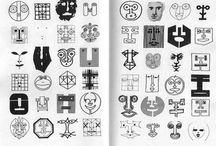 TA Graphic Design