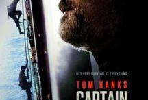 Kaptan Phillips – Captain Phillips Full izle