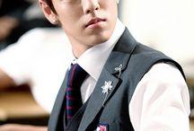 Lee Hyun