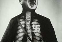 Dadaismo ( Heartfield )