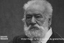 Histoire - History