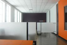 Project - FM Office