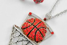 Jewelry #1
