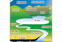 Maori
