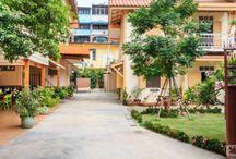 Hotel in Thailandia / Trova il tuo hotel a prezzi competitivi in #Thailandia grazie alle nostre proposte  https://www.hotelsclick.com/alberghi/TH/hotel-thailandia.html