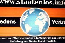 Staaten info