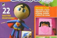 fofuch@ revistas