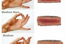 How to Manage Your Meat